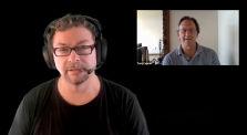 El Dr. Tom Cowan descubre el Gran Fraude… by Mundo Desconocido
