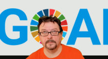 ¿Sabe usted qué pretende la agenda 2030? by Mundo Desconocido